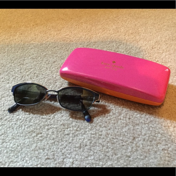 Kate Spade Accessories Sale Eyeglass Frames Poshmark