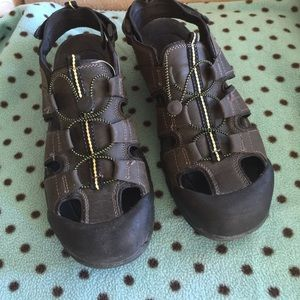 Other - Men's Sandals