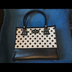 Kate Spade NY Wellesley Small Quinn *No Offers*