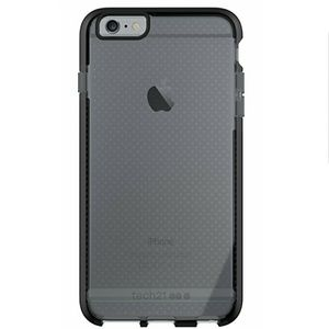 TECH21 Other - iPhone 6PLUS CASE EvoMesh Sport Smoke/Black