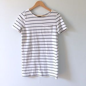Anthropologie Tops - Luminaire Long Tee