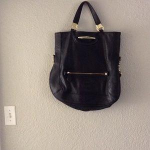 Danielle Nicole Handbags - Danielle Nicole purse
