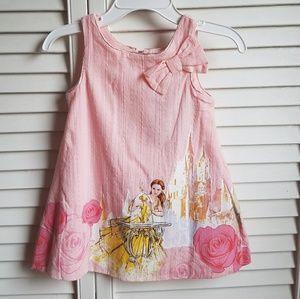 Disney Other - NWT Disney Dress