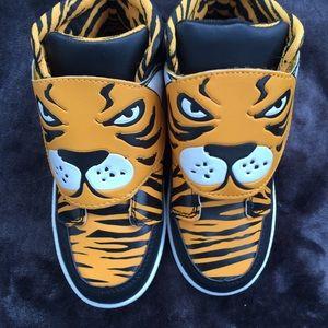 H&M Other - H M boy shoes