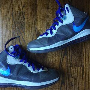 Nike Other - NEW LISTINGS 🗯 LEBRON 8 V/2 Nike shoes