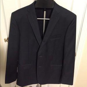 Jos A. Bank Other - Men's blazer / suit jacket