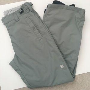 Columbia Convert Base TRX Snowboard Pants