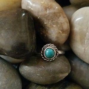 Jewelry - 🐢Yosemite Retro Midi