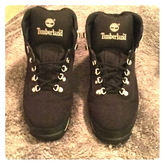 50 timberland other timberland black gray