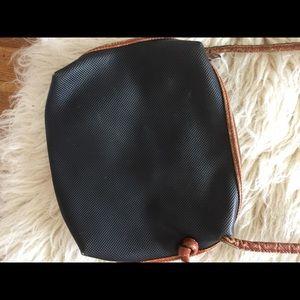 97f13f0871 Bottega Veneta Bags - TRADE Bottega Veneta vintage crossbody