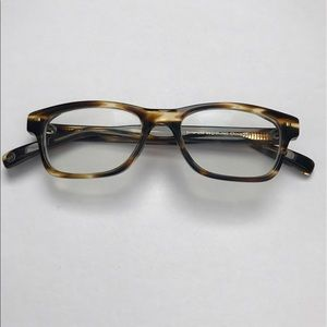 Warby Parker Accessories - Warby Parker Glasses