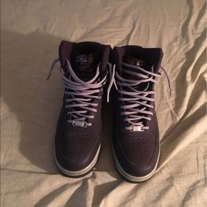 Nike Other - Nike air sneakers