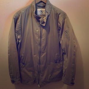 Aigle Other - Men's Aigle light weight jacket