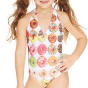 Zara Terez Other - Zara Terez one piece girls swim suit