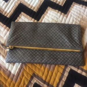 Clare Vivier Handbags - Clare V clutch