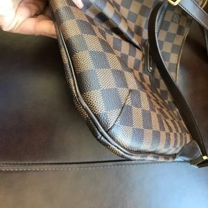 0d9ab5abe7f6 Louis Vuitton Bags - ! RESERVED! LV Bloomsbury PM