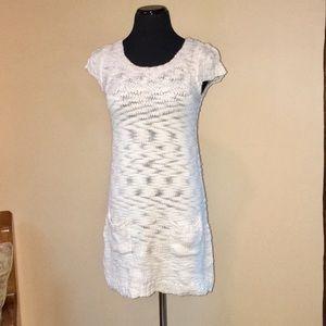 2B Bebe Sweater Dress