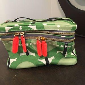 Orla Kiely Handbags - 🛫Orla Kiely Etc for Target toiletry bag