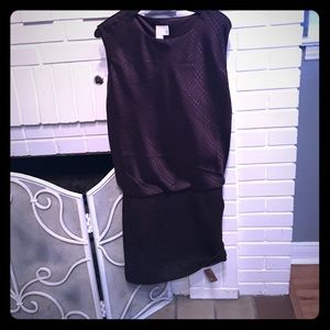 2B.Rych Dresses & Skirts - Super cute business or casual dress!