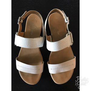 Franco Sarto Shoes - Franco Sarto Gustavo Flat Sandal