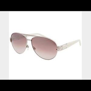 Just Cavalli Accessories - Just Cavalli Aviator Sunglasses