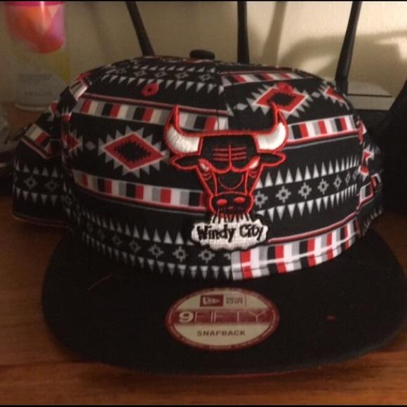 reputable site 133e3 4f175 ... top quality cheap lids chicago bulls snapback 6c86b 47dee 24227 4b1ce