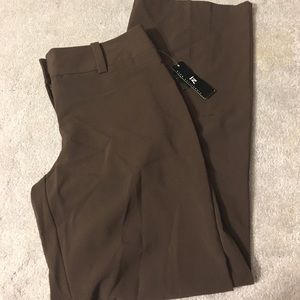 Byer California dress pants