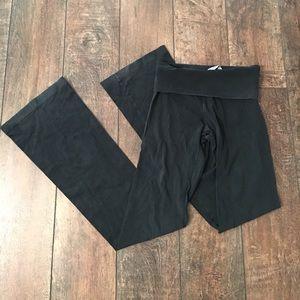 Hard Tail Pants - ✨3/$20✨Hard Tail Yoga Pants