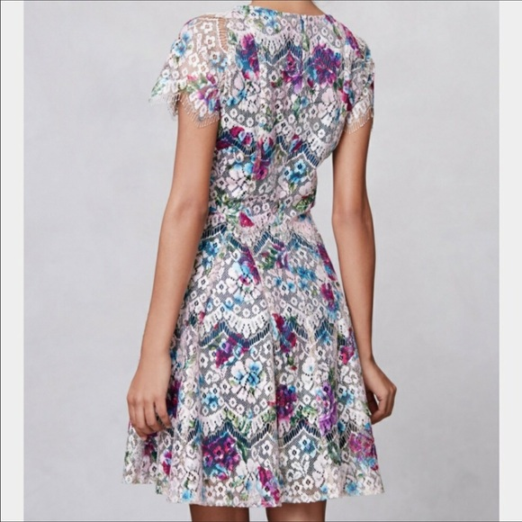 63 off anthropologie dresses amp skirts anthropologie