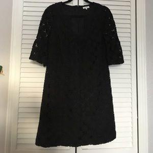 Shoshanna Dresses & Skirts - Shoshanna Black Dress