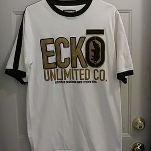 Ecko Unlimited Other - Ecko Unlimited Jersey