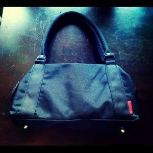HUGO Handbags - HUGO black handbag