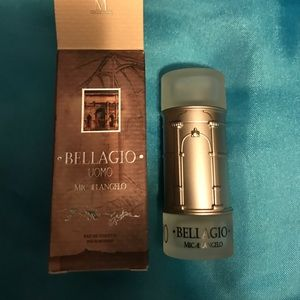 Bellagio by Michelangelo .17 oz