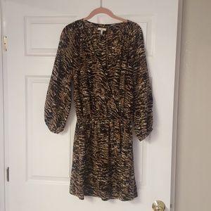 Dresses & Skirts - Joie silk dress