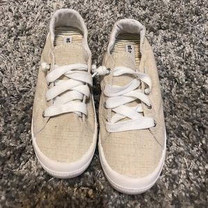 Not Rated Shoes - Not Rated Women's Casual Shoes