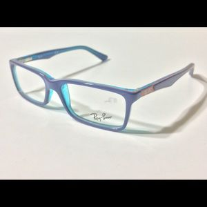 da910fc6ee Ray Ban Rb 3402 - Welcome To Miami
