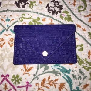 Dagne Dover Handbags - Brand New Card Case