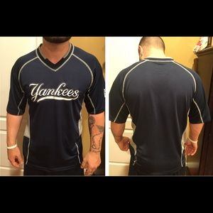 Majestic Other - ⚾️ Yankees Shirt ⚾️