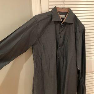 Eton Other - Eton dress shirt