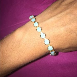 Catherine Popesco Jewelry - BRAND NEW CATHERINE POPESCO