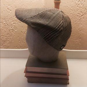 Goorin Bros Other - GOORIN BROS HAT - The Lifeguard - Straw Flatcap