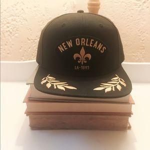 Goorin Bros Other - GOORIN BROS - City Pride - Snap back baseball cap