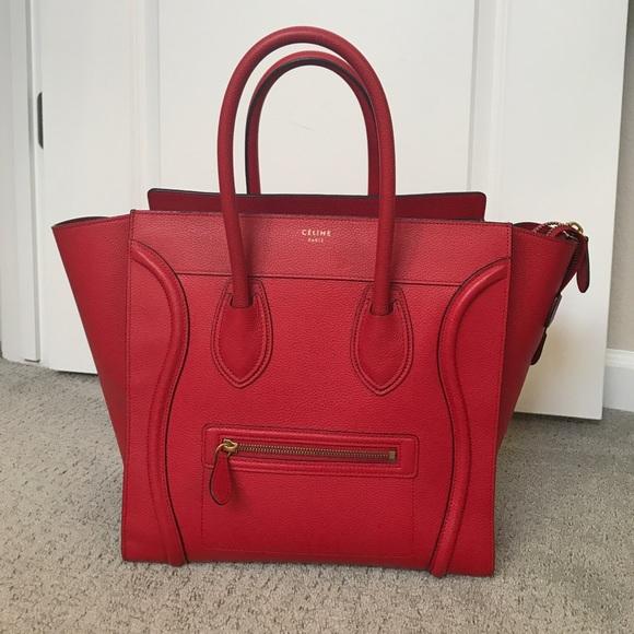 Celine Bags   Do Not Buy   Poshmark ef4c995e51