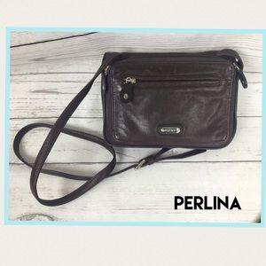 Perlina Handbags - Check out this awesome Perlina Handbag!