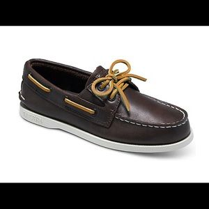 Sperry Top-Sider Other - Sperry Top-Sider Boat Shoes
