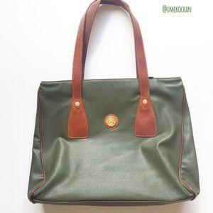 Pierre Balmain Handbags - Vintage Pierre Balmain Purse