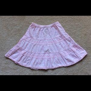 Cherokee Other - Girls Cherokee skirt.