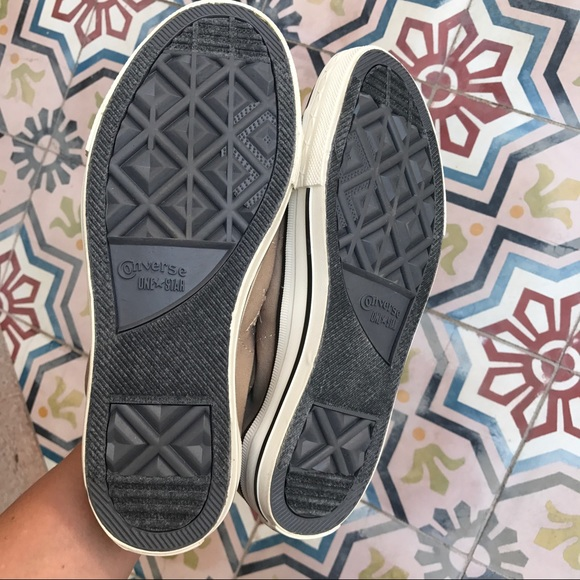 53 converse shoes converse slip on no lace sneakers
