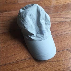 Outdoor Research Accessories - Outdoor research waterproof hat 🎀
