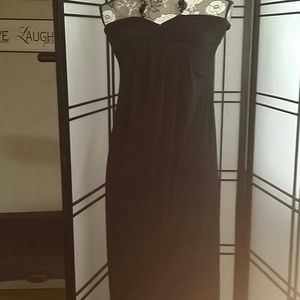 en focus Dresses & Skirts - Dressy summer dress sz 6